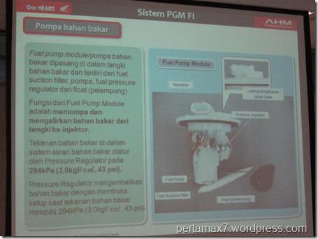 pertamax7.wordpress.com 086 (Small)