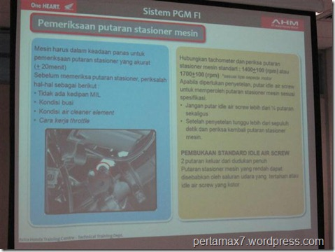 pertamax7.wordpress.com 098 (Small)