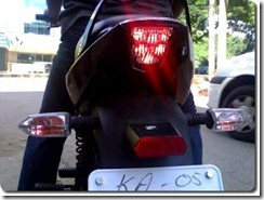 xcd_taillight