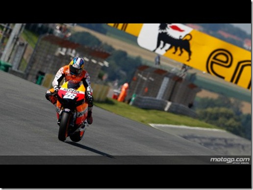 ger12_26pedrosa__ara8319_0_preview_big