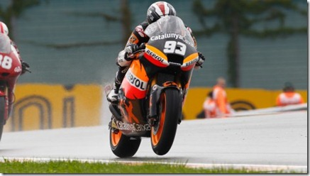 ger12_93marquez__ara5168_preview_big_169