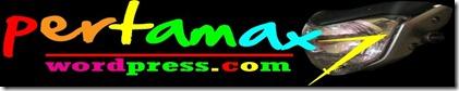 logo pertamax7 (Custom)