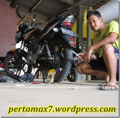 pertamax7.wordpress.com 004 (Medium)