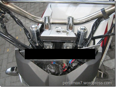 pertamax7.wordpress.com 084 (Medium)