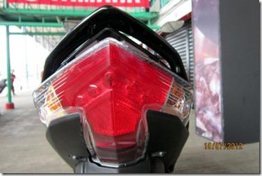 stoplamp yamaha-jupiter-z1-2013-6
