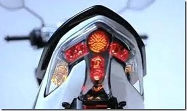 stoplamp yamaha jupiter z