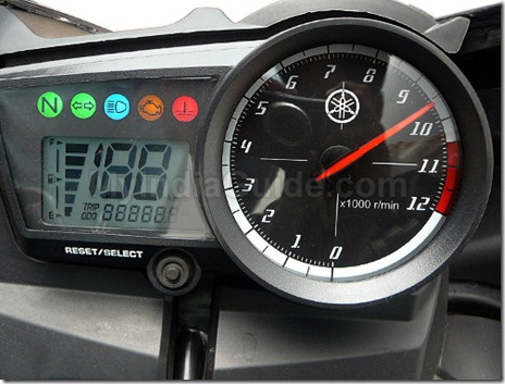 yamaha-yzf-r15-speedometer-view