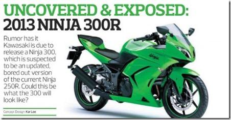 ninja300r_majalah