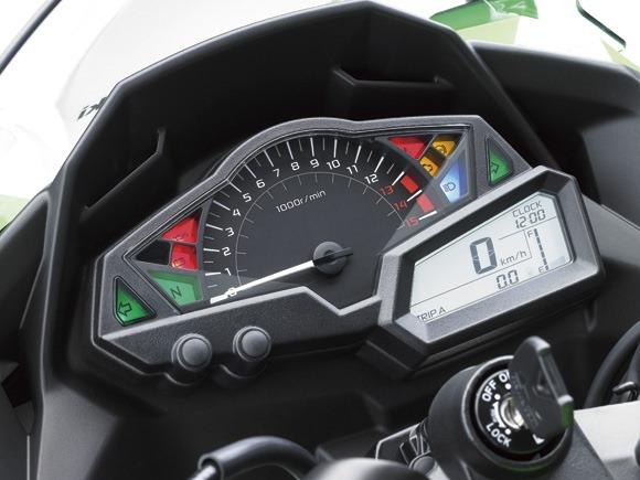 speedometer-all-new-ninja-250.jpg