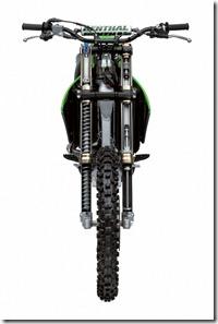 2012-Kawasaki-KX250Fd
