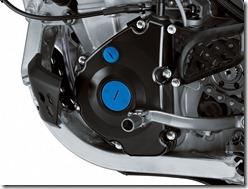 2012-Kawasaki-KX250Fe