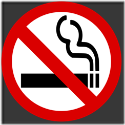 600px-No_smoking_symbol.svg
