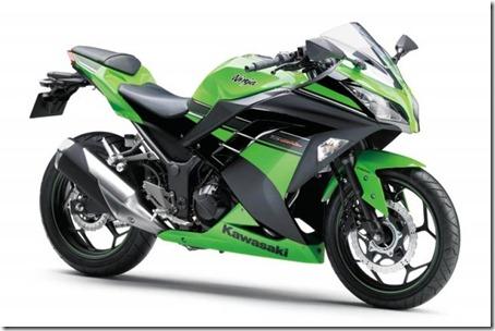 all-new-kawasaki-ninja-250-2013
