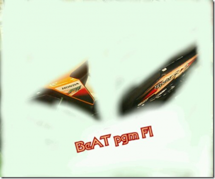 beat-fi
