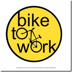 bike2work_logo-patent