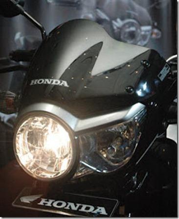 headlamp-honda-tiger-revo_thumb1