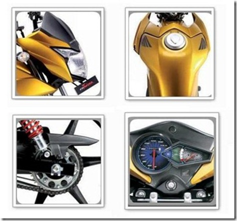 Honda-CB-Twister_thumb2