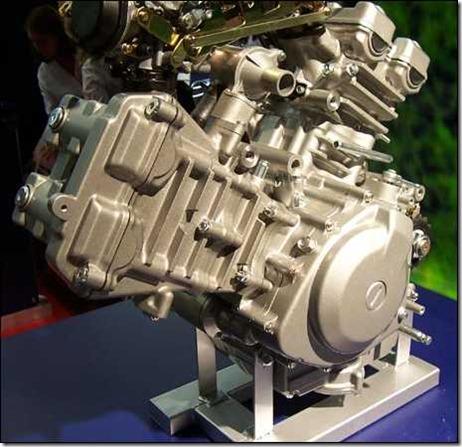 hyosung-650-vtwin-engine