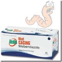 indo-obat-cacing-200