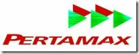 logo-pertamax