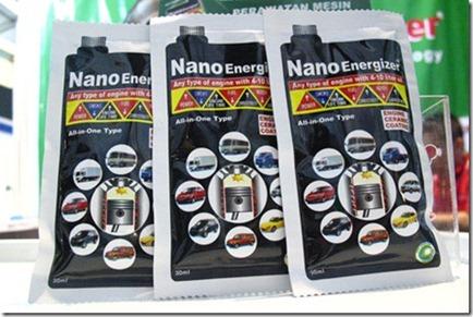 nano-energizer_thumb1
