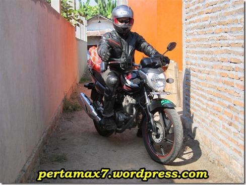 pertamax7.wordpress.com 025 (Medium)