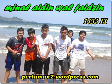 pertamax7.wordpress.com 056 (Medium)
