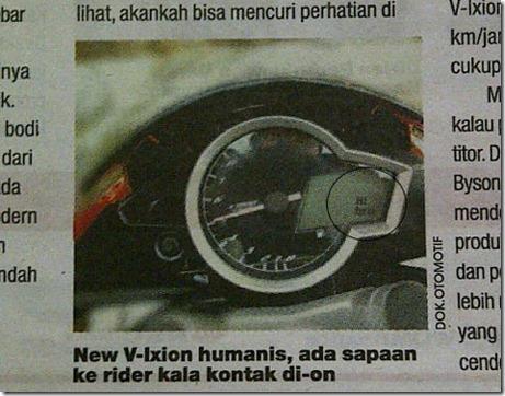speedo-vixion