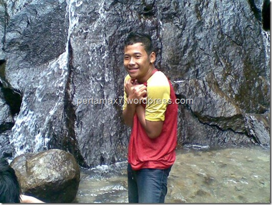 03092011(072) (Small)