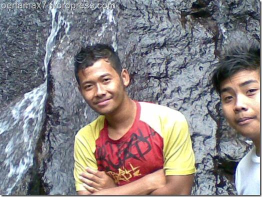 03092011(083) (Small)
