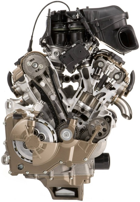 Aprilia_RSV4factory_engine.jpg