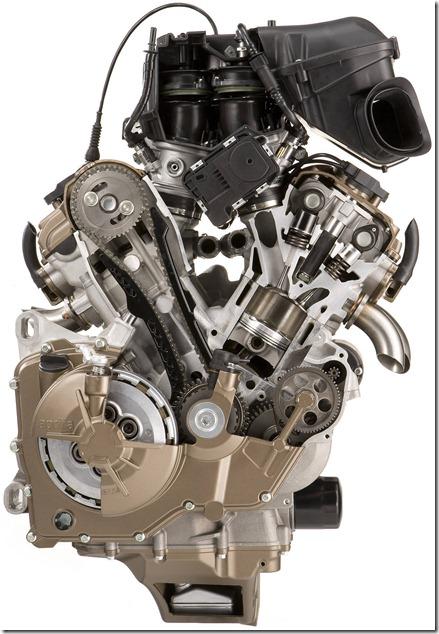 Aprilia_RSV4factory_engine
