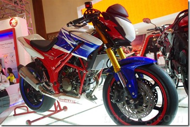 cb150r_custom_a5 (Small)