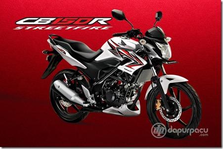 Honda_CB150R_2013_Indonesia