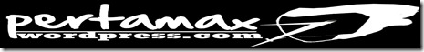 logo 3 pertamax7 lurus (Small)