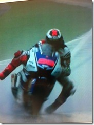 lorenzo sepang crash