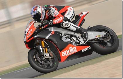 max-biaggi-valencie-qualifying