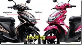 mio125_xeon4_thumb1