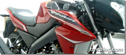 new_vixi_stripe_red_thumb1_thumb