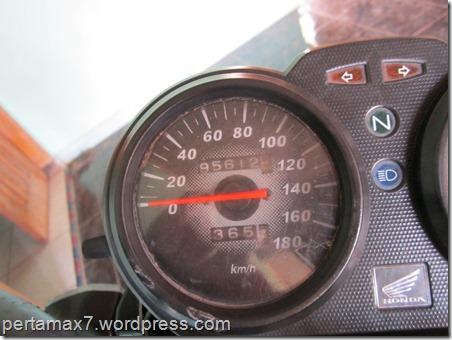pertamax7.wordpress.com 001 (Medium)
