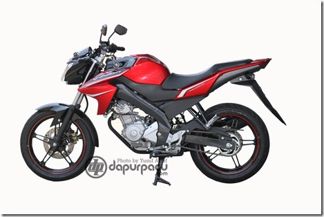Yamaha_New_V-Ixion_2013_05