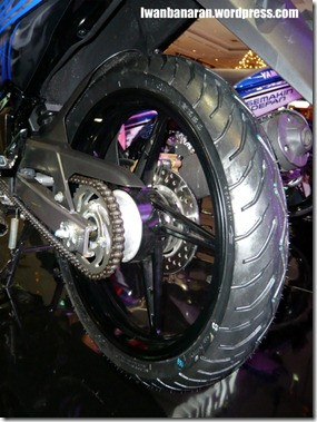 ban belakang yamaha new jupiter mx manual