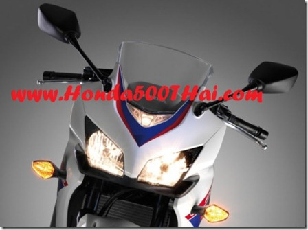 honda500thai21