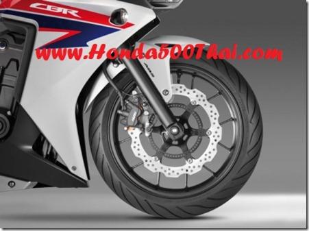 honda500thai6