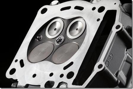KTM-1190-RC8-R-LC8-cylinder-head-635x423