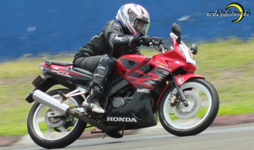 Oli Honda Spx 1 Repsol Orange Oli Enak Mantab Harga Hemat