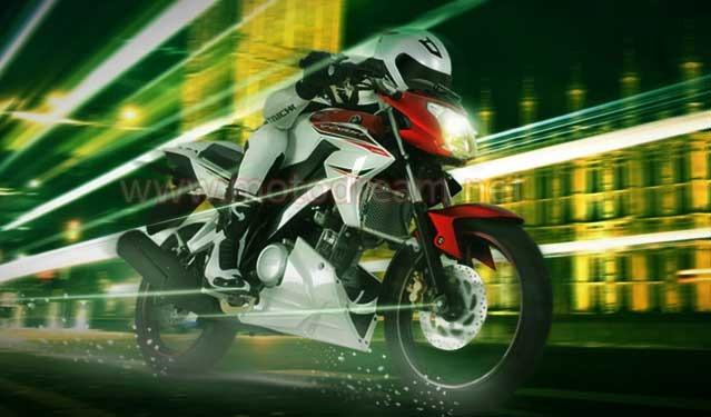 Kekurangan Dan Kelebihan Motor Yamaha Vixion
