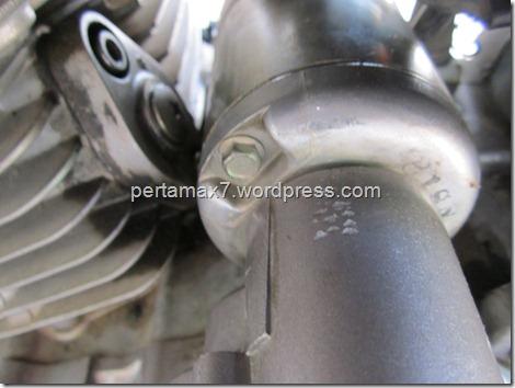 pertamax7.wordpress.com 035 (Medium)