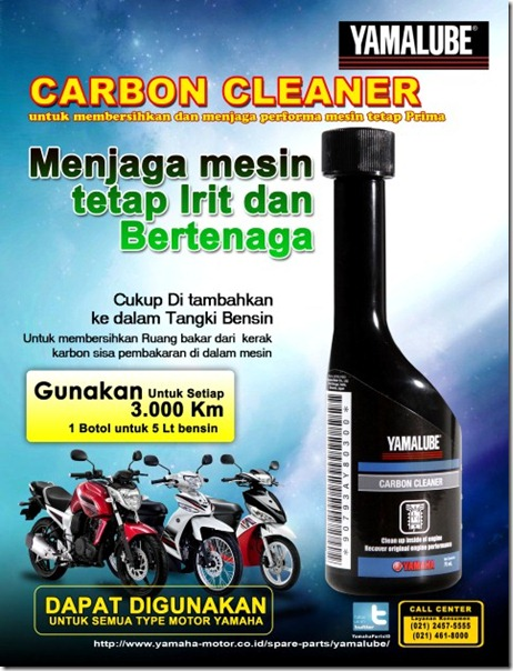 Print_AD_Potrait_A4_carbon_cleaner_OK (Small)