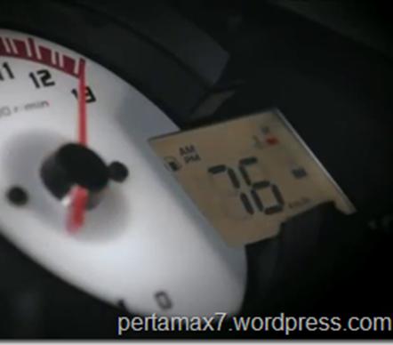 speedometer-honda-cb150r_thumb6